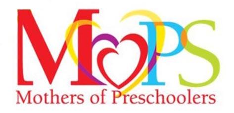 MOPS-mothers-of-preschoolers-logo