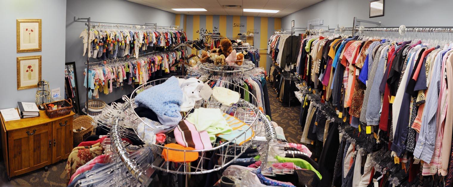clothing_closet_pano